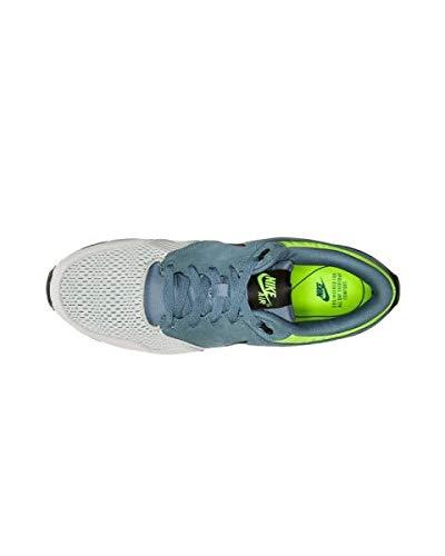 online store 860ab 118de Nike Air Vibenna Se Scarpe da Ginnastica Basse Uomo
