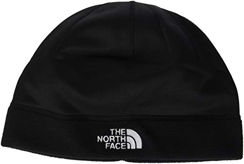 The North Face Kinder Y Surgent Beanie, TNF Black, M The North Face Fleece Beanie