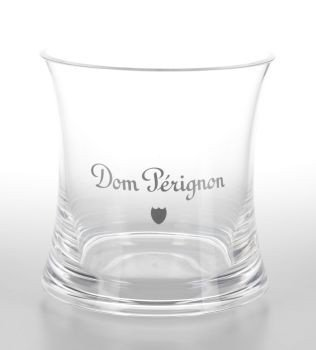 dom-perignon-champagnerkhler-champagne-moet-et-chandon