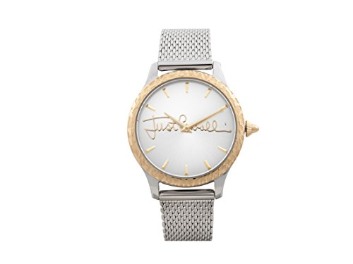 Reloj Just Cavalli para Mujer JC1L023M0115
