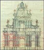 Ricostruzione del val di Noto dopo il terremoto del 1693