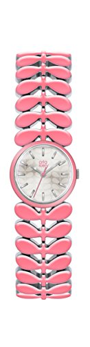 Orla Kiely Womens Watch OK4046