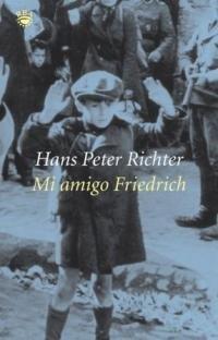 Mi Amigo Friedrich