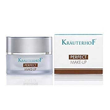 La Cour Herbes® Perfect Make Up 30 ml