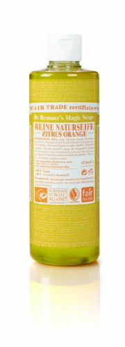 organic-citrus-castile-liquid-soap-473ml