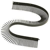 Comb Filler Bird Stop (fits onto your facsia board under your roof tiles)