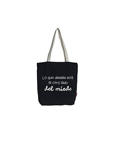 Donde Comprar Bolsas Tela Frases Tienda Online Frases De