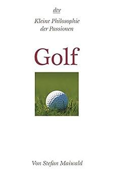 Golf von [Maiwald, Stefan]
