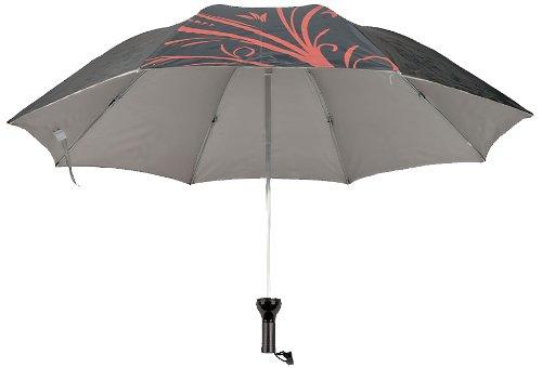trademark-home-wine-bottle-umbrella-black-red