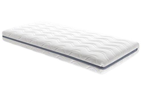 kadolis-matelas-bebe-coco-latex-blanc-70-x-140-cm