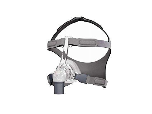 maschera-nasale-fp-mod-eson-per-tutte-le-terapie-cpap-medium-large