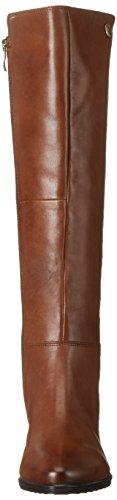Caprice 25515, Stivali alti Donna Marrone (BROWN 300)