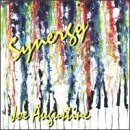 Joe Augustine -  Synergy