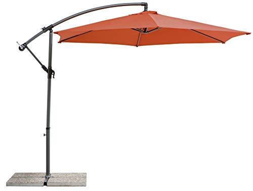 Sonnenschirme Sonnenschutz UV25+