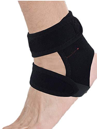 grand choix de 2de0a 9dfbf Chaussures de sécurité contre la bursite du tendon d'Achille ...