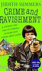 Crime and Ravishment