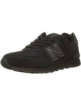 New Balance Gc574, Zapatillas de Deporte para Mujer