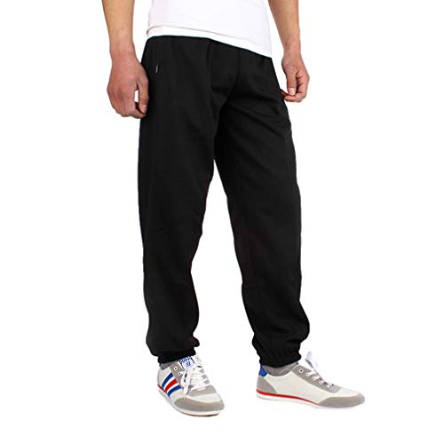 Tallas Grandes Pantalones para Hombre