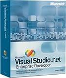Visual Studio.NET Enterprise Developer 2003
