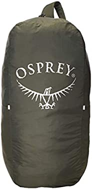 Osprey Airporter Bag Cover - Shadow Grey, Medium