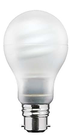 GE LIGHTING AMPOULE ENERGY SMART 11W B22