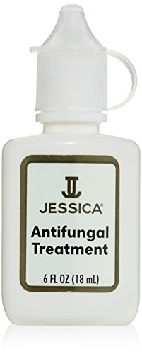 Jessica Traitement antifongique 18 ml