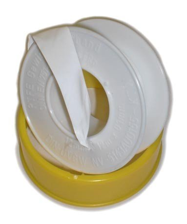 teflonband-zum-abdichten-von-plastikgewinde-zum-sicheren-eindichten-ihrer-kuhlschrankfilter