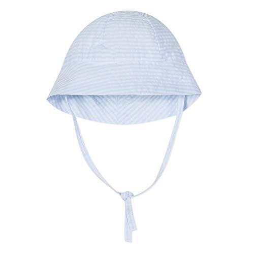 Zoom IMG-1 absorba 9n90031 hat cuffia bimbo