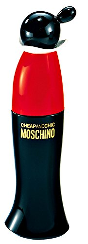 moschino-cheap-chic-eau-de-toilette-spray-50-ml