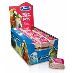 johnsons-veterinary-products-p050-iodised-condition-pek-for-budgies-parrots-small