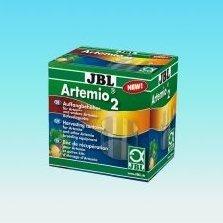 JBL für Aquarienfilter