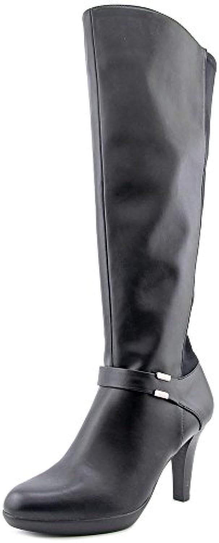 Donna   UomoAlfani Stivali DonnaVari stiliAlta stiliAlta stiliAlta qualitàStile classico   Ideale economico    Scolaro/Signora Scarpa  6e6279