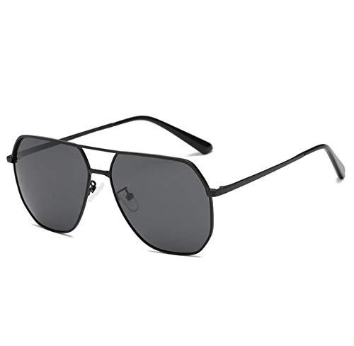 ERKEJI Sonnenbrille UV-Schutz