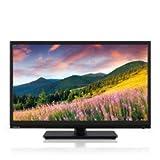 Toshiba 24J1533DG 24IN HOTEL-TV