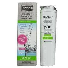 genuine-amana-maytag-fridge-water-filter-cartridge-for-67002671-67003523-67003526