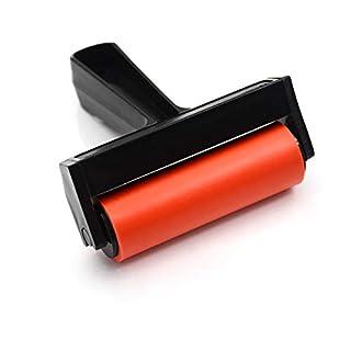 Jatidne Diamond Painting Roller Pressing Accessories Tools for Diamond Painting Full Kits
