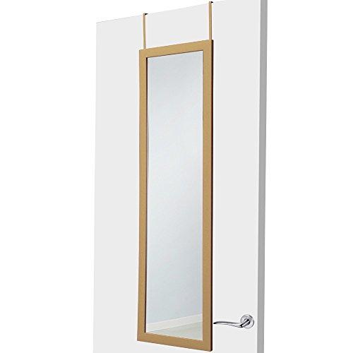 Espejo-para-puerta-color-madera-sin-agujeros