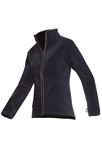 baleno-womens-sarah-fleece-jacket-navy-blue-medium
