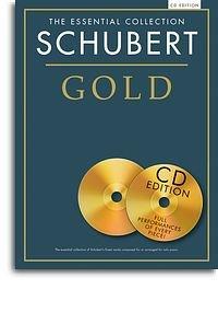 schubert-the-essential-collection-gold-para-piano-inccd