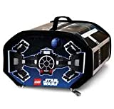 ZipBin LEGO Star Wars TIE Fighter Carry ...