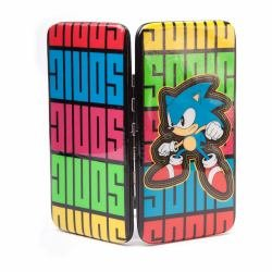 sonic-the-hedgehog-hinge-wallet-multi-coloured