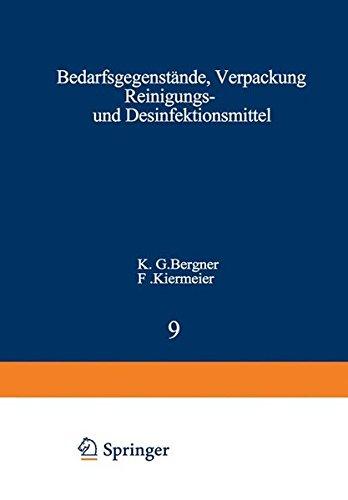bedarfsgegenstande-verpackung-reinigungs-und-desinfektionsmittel-handbuch-der-lebensmittelchemie