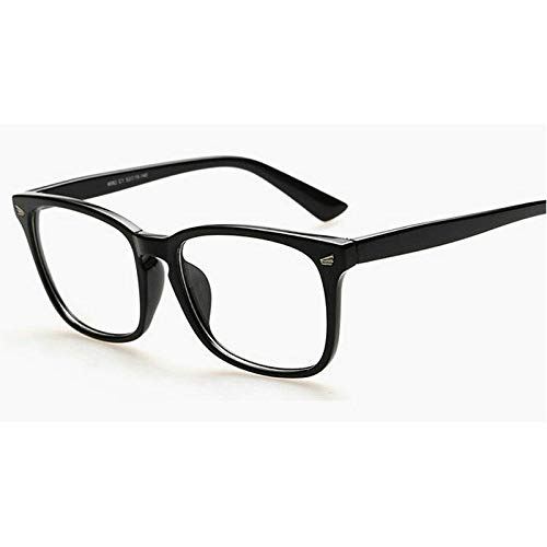 429b695aac GBST 8082 Fashion Reading Glasses Europe and The United States Retro  Progressive Multi-Focus Unisex