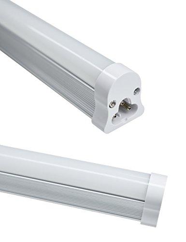 t5-led-rohre-licht-licht-leuchtstofflampe-integrierte-15-w-3-ft-900-m-fuhrt-leuchtmittel-smd-2835-10