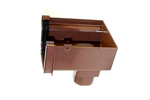 marshall-tufflex-universal-plus-tremel-tope-salida-mano-izquierda-lh-128-mm-anchura-88-mm-profundida