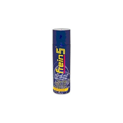 lot-de-6-bombes-frein-5-500ml-degraissant-nettoyant-ultra-puissant-qualite-pro