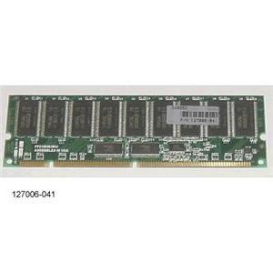 Pc133-ecc-ram (HP MEMORY 512MB ECC RAM PC133Registered)
