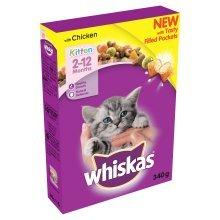 mars-whiskas-2-12-meses-gatito-completa-en-seco-con-el-paquete-de-340-g-de-pollo-de-6