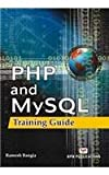 This book is a tutorial guide to two famous back-end database software working in the background of Websites. They are: PHP (Personal Home Page) and MySQL (Structured Query Language). The first half contains PHP and second half contains MySQL. PHP is...