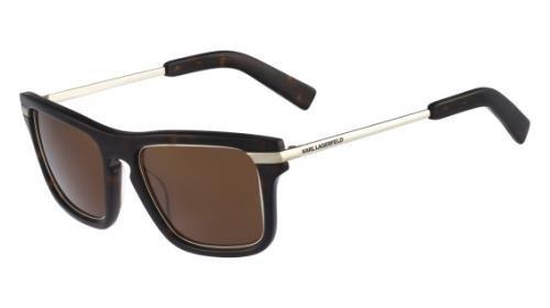 karl-lagerfeld-kl827s-013-havana-53-19-140-lunettes-de-soleil